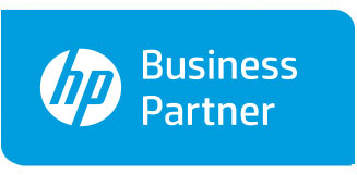 hp-partnerlogo